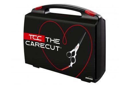 TCC CARECUT
