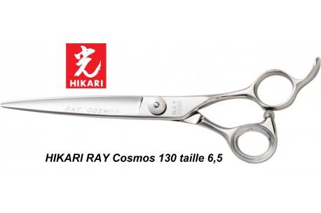 HIKARI Ray Cosmos