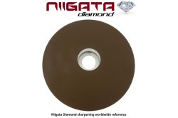 Niiagata Diamond Stone 1200