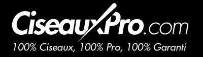Ciseaux pro
